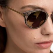 Sonnenbrille 'Django'