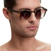 Sonnenbrille 'Knipser'