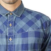 Holzfäller-Hemd 'Hugh'
