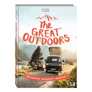 The great outdoors cover web 3d