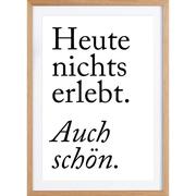 Bild 'Auch Schön'