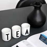 Designletters tea 800x800