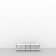 Lowboard 'Simplan'
