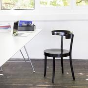Stuhl Select von 'Horgenglarus'