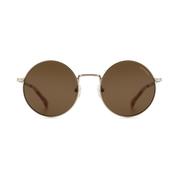 Kult-Sonnenbrille 'Lennon'