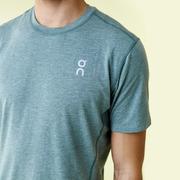 Performance-Shirt für Ihn von 'On'