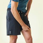 'Hybrid Shorts' für Ihn