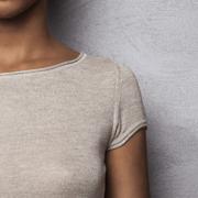 Lw t shirt dettaglio 2