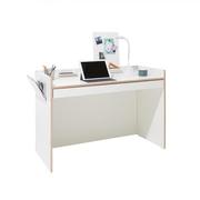 9774 mueller flai desk weiss 01 var45874d88d03164 900x800