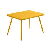 225 73 honey table full product 20kopie