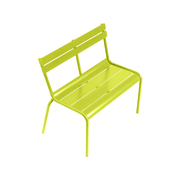 210 29 verbena bench full product 20kopie