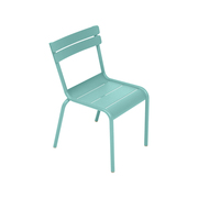 325 46 lagoon blue chair full product 20kopie