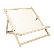 Liegestuhl double deck 8900 81127 1 product2