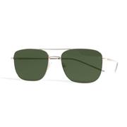 Aviator-Sonnenbrille 'Darcy'