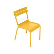 Kinder-Stuhl 'Luxembourg'