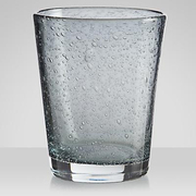 Trinkglas-Set 'Bubble'
