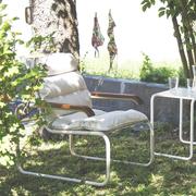 Loungesessel 'S35' von Thonet