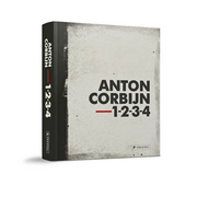 Musikfotografie von Anton Corbijn