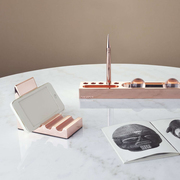Cube tablet stand by tom dixon from tom dixonyliving