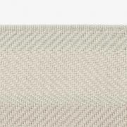 Zweifarbiger Teppich 'Merger'
