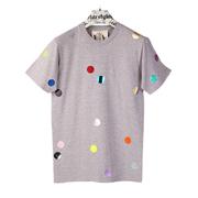 Points t shirt t shirts modelle 12365 2