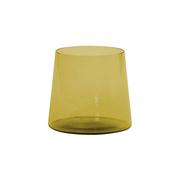 Vase 'Bowl'