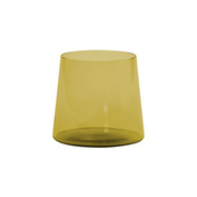 Opulente Vase 'Bowl'