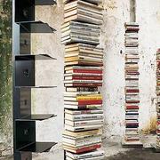 Furniture opinion ciatti original ptolomeo bookshelf 8