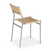 Stuhl von Martin Visser