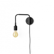 1960539 staple wall lamp black 480x640