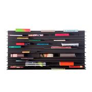 Regal 'Paperback' in verschiedenen Grössen