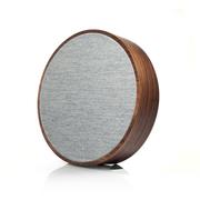 Tivoli audio art orb wallnuss grau frei