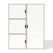 Muellermoebel modular stapelbar cgi15 1 3 20(1)