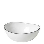 Porzellan-Schalen 'Salt'