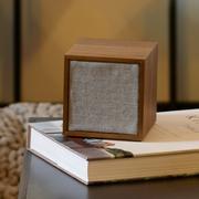 Lautsprecher 'Cube'