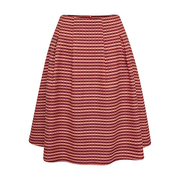 Kala fashion aw 2017 18 1718 04 skirt red blue vk 99 95 euro 1