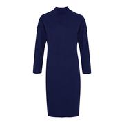 Kala fashion aw 2017 18 1718 31 dress dark blue vk 119 95 euro 1