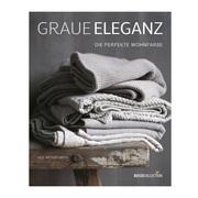 Graue eleganz 9783512040726