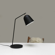 Table lamp 1200