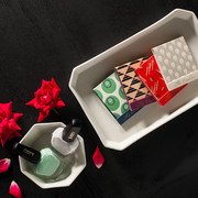 Izola ceramic 4
