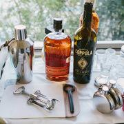 Izola flask silver2