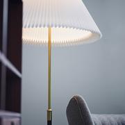 Stehlampe 'Le Klint 351'