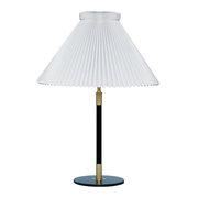 Tischlampe 'Le Klint 352'