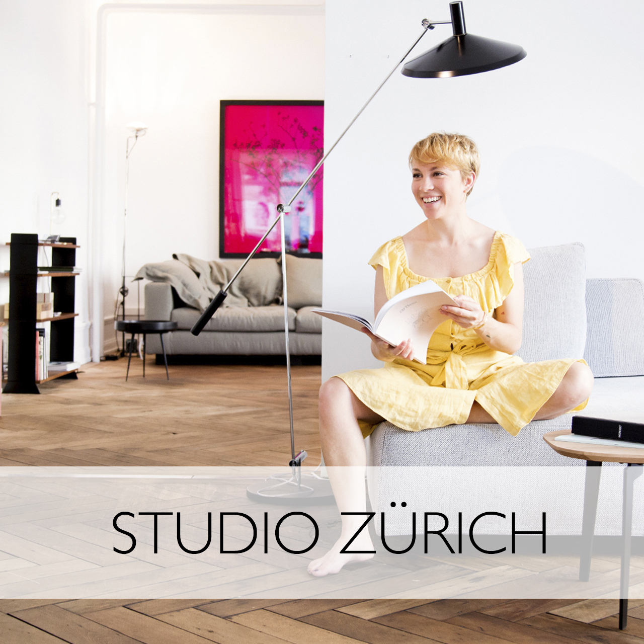 Mooris studio zu%cc%88rich