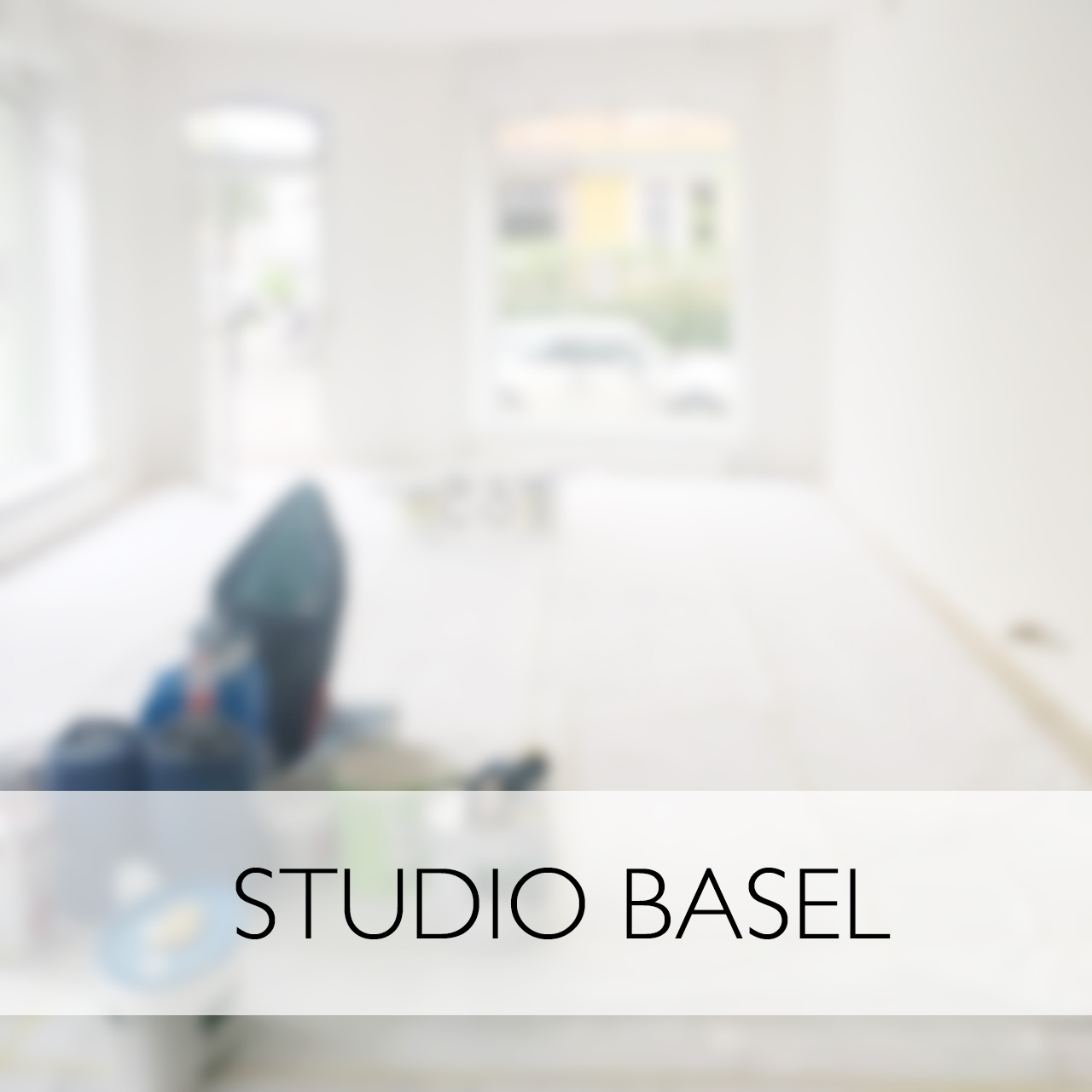 Studiobasel