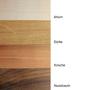 Holztisch Klaaasik Holz Unik