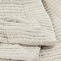 Bedspread monte 2 1024x1024 facfe622 6041 4131 89c4 7323cfb7cf39 1024x1024