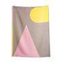Zigzagzurich konstruktiv wool blanket by michele rondelli 01