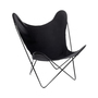 Hardoy butterfly chair in baumwolle 10