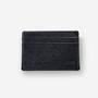 Porte carte noir2i